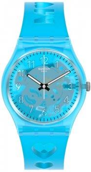 Zegarek damski Swatch GZ353