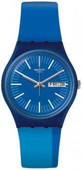 Zegarek męski Swatch GZ708