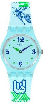 Zegarek damski Swatch LN157