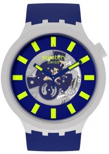 Zegarek męski Swatch SB03M103