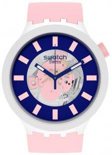 Zegarek męski Swatch SB03M105