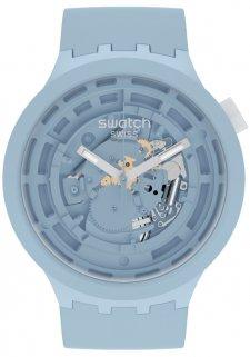 Zegarek męski Swatch SB03N100
