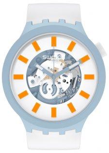 Zegarek męski Swatch SB03N101
