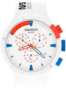 Zegarek męski Swatch SB04Z400