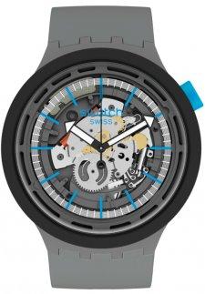 Zegarek męski Swatch SO27M104-5300