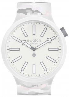 Zegarek męski Swatch SO27W101-5300