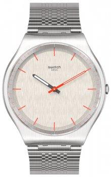 Zegarek męski Swatch SS07S113GG