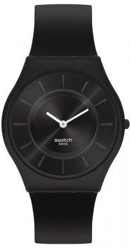 Zegarek damski Swatch SS08B100