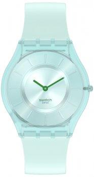 Zegarek damski Swatch SS08G100