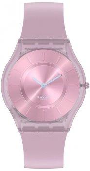 Zegarek damski Swatch SS08V100