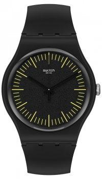 Zegarek męski Swatch SUOB184