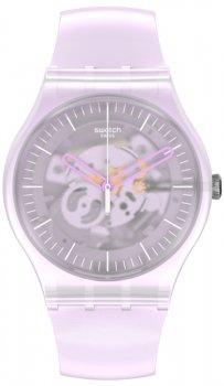 Zegarek damski Swatch SUOK155