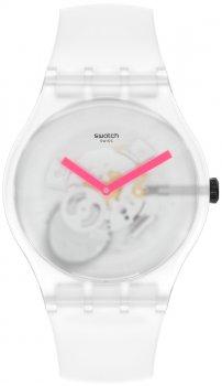Zegarek damski Swatch SUOW172