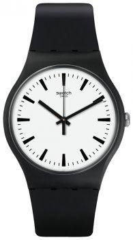 Zegarek męski Swatch SVIB105-5300