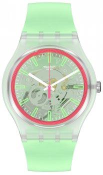Zegarek damski Swatch SVIK103-5300