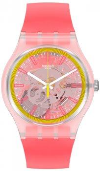 Zegarek damski Swatch SVIK104-5300