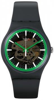 Zegarek męski Swatch SVIM100-5300