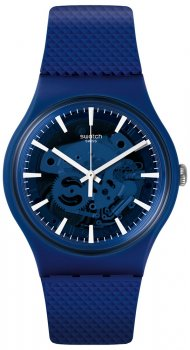Zegarek męski Swatch SVIN103-5300