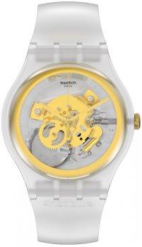 Zegarek męski Swatch SVIZ102-5300