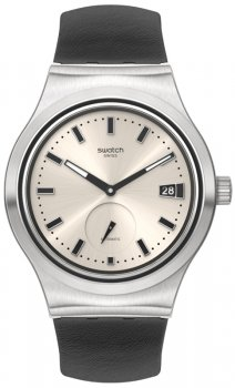 Zegarek męski Swatch SY23S408