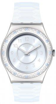 Zegarek damski Swatch YLS226