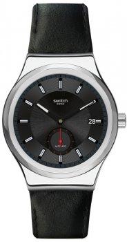 Zegarek męski Swatch SY23S400