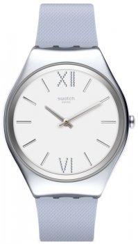 Zegarek damski Swatch SYXS125C