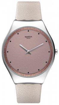 Zegarek damski Swatch SYXS128