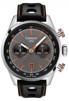Zegarek męski Tissot T123.427.16.081.00
