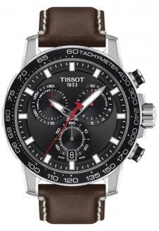 Tissot T125.617.16.051.01 - zegarek męski