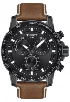 Tissot T125.617.36.051.01 - zegarek męski