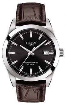 Zegarek męski Tissot T127.407.16.051.01