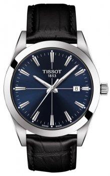 Zegarek męski Tissot T127.410.16.041.01