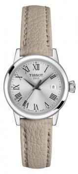 Zegarek damski Tissot T129.210.16.033.00