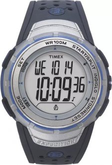 Zegarek męski Timex T42411