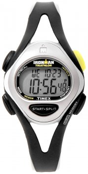 Timex T59201-POWYSTAWOWY - zegarek męski