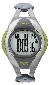 Timex T5J731-POWYSTAWOWY - zegarek damski