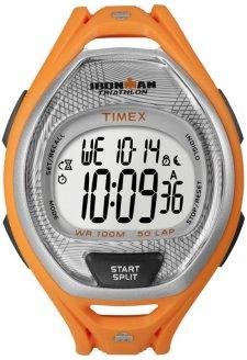Timex T5K512-POWYSTAWOWY - zegarek męski