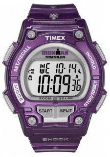 Timex T5K558-POWYSTAWOWY - zegarek męski