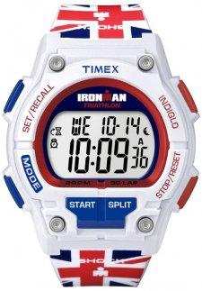Timex T5K586-POWYSTAWOWY - zegarek męski