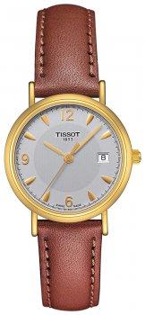 Tissot T71.3.127.34 - zegarek damski