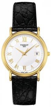 Tissot T71.3.129.13 - zegarek damski