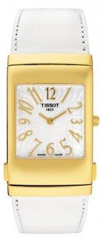 Tissot T71.3.328.32 - zegarek damski