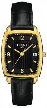 Tissot T71.3.333.54 - zegarek damski