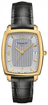 Tissot T71.3.333.64 - zegarek damski