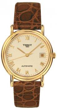 Tissot T71.3.430.23 - zegarek damski