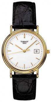 Tissot T71.3.434.11 - zegarek damski