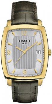 Tissot T71.3.622.64 - zegarek damski