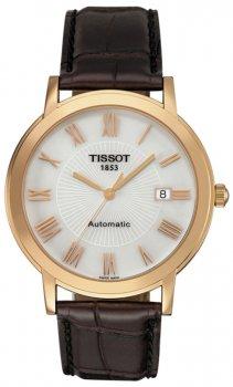 Tissot T71.8.462.73 - zegarek męski