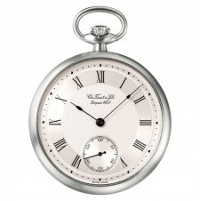 Tissot T82.7.411.33 - zegarek unisex
